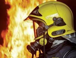Virtual reality display lets fire crews see in a blaze - New Scientist | Top CAD Experts updates | Scoop.it