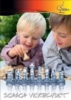 """Historische Jahrestage in der """"Hall of Fame des deutschen Sports"""" - Deutscher Schachbund   This and That   Scoop.it"""