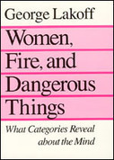Women, Fire, and Dangerous Things | Bounded Rationality and Beyond | Scoop.it