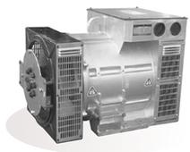 Alternators|alternators suppliers|alternator Chennai. | cromptonmotorsdealers | Scoop.it