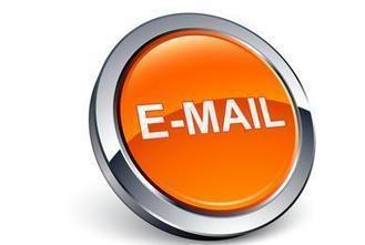Infographie E-mail : les mots à éviter pour ne pas atterrir dans les spams | Marketing Automation in B2B | Scoop.it