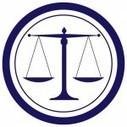 Médiation linguistique et tribunaux : les risques de « traduire en prison » | Traductions & Traducteurs | Traduction juridique | Scoop.it