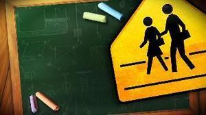 Seven math partnerships work to strengthen teaching and learning - WEAU | Numeracy4All | Scoop.it