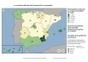 Así evolucionará la población en las grandes ciudades españolas | Nuevas Geografías | Scoop.it