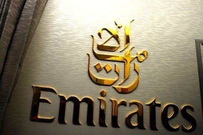 Dubai Emirates Organizes the property show to exhibit prime projects | IS Real Estate | Scoop.it