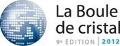 Big data ou le sens de la vie | La Boule de Cristal | Biiig Data | Scoop.it