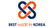 Best Made In Korea Medicated pet treatments | Best Made In Korea Apparel, Luggage, Personal Care | Scoop.it