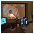 Questions About Your MRI   Via Radiology   Scoop.it
