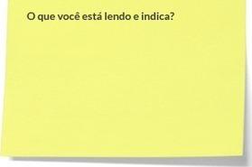 Plataforma do Letramento | aprendizagens on line - leitura e letramento | Scoop.it