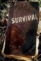 Camp Edwards — Survival - un scénario pour Delta Green | Jeux de Rôle | Scoop.it