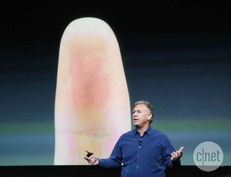 Apple's marketing chief takes to Twitter to knock Samsung | Apple ... | Marketing, Business and More... | Scoop.it