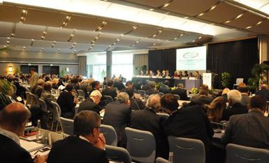 22nd World Energy Congress 2013, Daegu Korea - October 13-17 | ALL EVENTS - CARMEN ADELL | Scoop.it