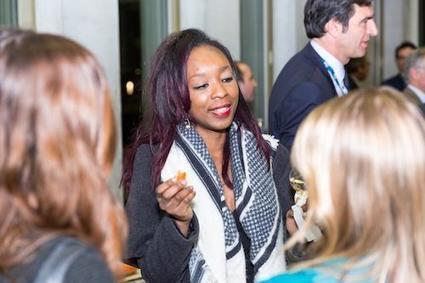 Carrières en Afrique : des cadres misent sur les programmes en ligne de HEC Paris pour booster leur carrière | La Gestion de Carrière | Scoop.it