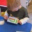 Making a-maze-ing marble mazes for the preschool classroom | Teach Preschool | Scoop.it