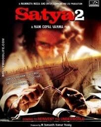 Satya 2 (2013) 720p | WorldFree4u.TV | 3GP MOBiLE MOViES | Scoop.it