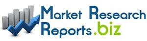 Big Data and Telecom Analytics Market: 2014 - 2019 | Market Research Reports – Business Information, Consulting and Industry Analysis | Scoop.it
