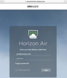Can't Decide between Cloud & On-Premises Virtual Desktops & Apps? Go Hybrid! - VMware End-User Computing Blog | Current issues in information technology | Scoop.it