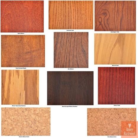Avery Hardwood |Hardwood products | Laminate products | Carpet products | Tile products | Granite products | Orange county flooring products | Avery Hardwood | Avery Hardwood Carpet And Tile | Scoop.it