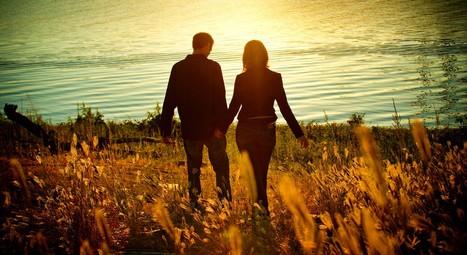 Kerala Honeymoon Packages | Le Tourister | Scoop.it