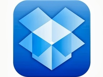 Dropbox 2.6 available now! | MacMyth | Scoop.it