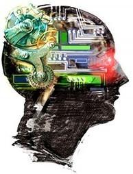 10 ways artificial intelligence can change education - EdTech Times | Robotics Age | e-Xploration | Scoop.it