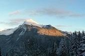 Un rapport d'information consacré à l'avenir de la montagne- Sénat | montagne et développement durable | Scoop.it
