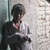 PAKISTAN: Uncertain future for Afghan refugees as deadline looms - IRINnews.org | Afghan refugees and internally displaced persons | Scoop.it