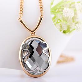 Why women love Swarovski Elements Jewelry? | Jeweleen | Jeweleen - Dazzling Fashion Jewelry | Scoop.it