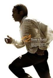 Viooz Watch 12 Years a Slave (2013) Free Online | Watch Daily Viooz Movies Online Free | Loyalty or Family | Scoop.it