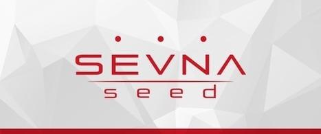 Últimos dias para inscrição SEVNA Seed - Ciclo 2 | Entrepreneurship, Startups and Social Business | Scoop.it