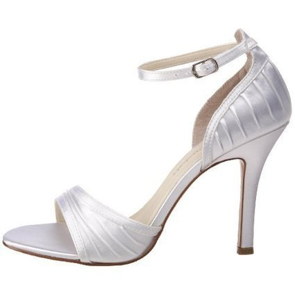 Dyeable Wedding Shoes | beach wedding dresses collections | Scoop.it