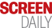 Creative Europe head reveals expectations - Screen International | Funding for innovative SMEs | Scoop.it