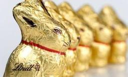 Ostern steht vor der Tür — German Easter Vocabulary & Tradition | German learning resources and ideas | Scoop.it