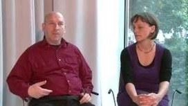 Economics (and the) commons - ECC Berlin 2013 - - YouTube | Peer2Politics | Scoop.it