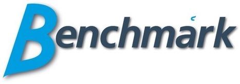 Benchmark | des plateformes Open Source | La boîte à OuTICE | Scoop.it