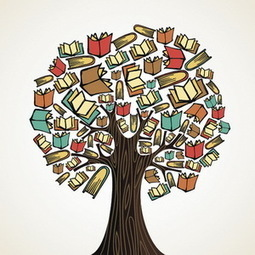 Блог сообщества e-Learning PRO: Мысли про storytelling | Профессия тьютор | Scoop.it