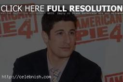 Jason Biggs: joke about airplane-crash | Entertainment Biographies | Scoop.it
