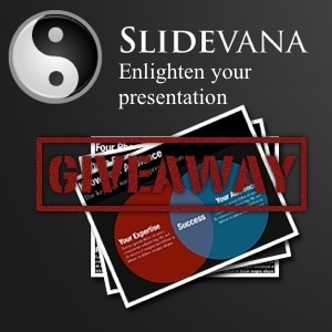Create Professional Presentations In Minutes with Slidevana for PowerPoint and Keynote [Giveaway] | Digital Presentations in Education | Scoop.it