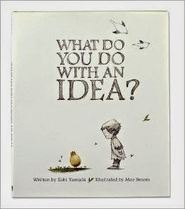 The Power Of An Idea | Design in Education | Scoop.it