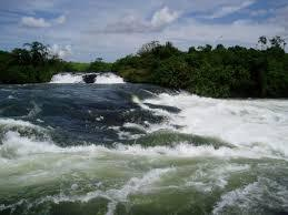 Travel to Uganda   Uganda Travel Ideas   Scoop.it