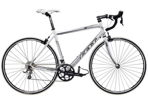 Bikes Magazine Buyers Guide 2012 road bikes starting around