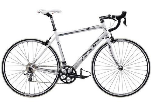 Bikes Magazine Buyers Guide 2012 road bikes starting around