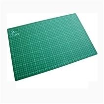 Gridded flex cutting mat - A3 | Archaeology Tools | Scoop.it