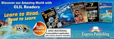 Free online tutorials for learning to use technology and ict in education | CONNECTING WORLD...WIDE!! | Scoop.it