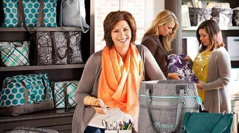 Welcome to Thirty-One Gifts | Beauty | Scoop.it