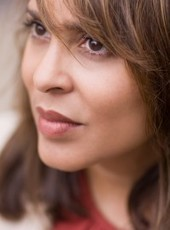 Poet in Profile: Natasha Trethewey | GoodStories246 | Scoop.it