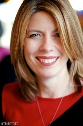 Trish McFarlane on Klout | Labor and Employee Relations | Scoop.it