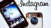 Kids opt for Instagram as parents crowd Facebook - KVUE   Droit à l'image sur les réseaux sociaux   Scoop.it