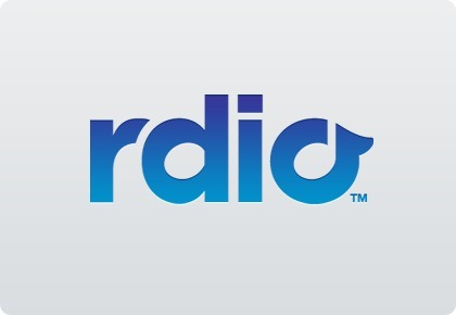 Rdio goes live in Sweden and Finland | Music business | Scoop.it