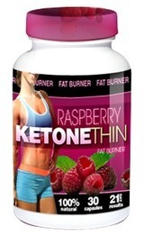 Raspberry Ketone Thin Review – Get Slimmer And Healthy Body Now! - slimmerandhealthybodytips | A healthy and Easy way for weight loss | Scoop.it